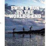Swim-Run to the World's End